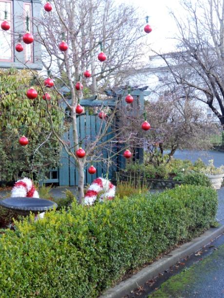 Beaconsfield Inn, Victoria