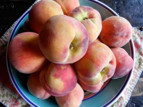 dknFFpeaches_peaches