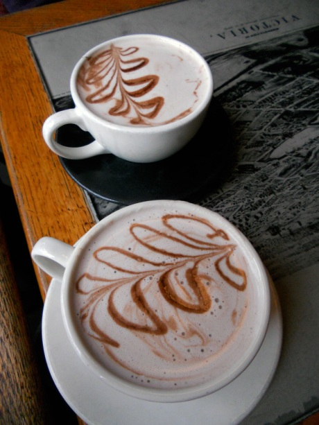 I want on of these right now!