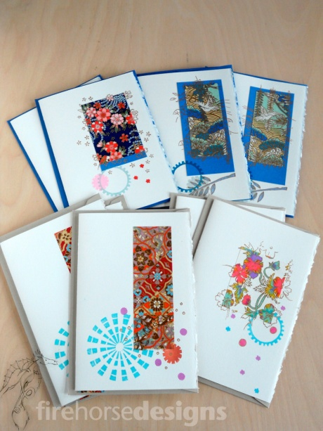 FirehorseDesigns_StampCards1a