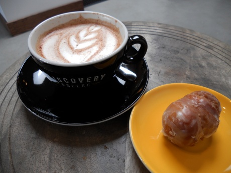 dkn_DiscoveryCoffee2