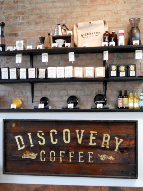 dkn_DiscoveryCoffee3