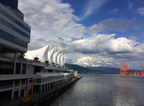 04_VancouverSky4