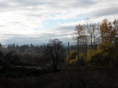 2_dkn_autumnride3