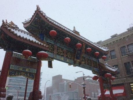 snowday_part2_4