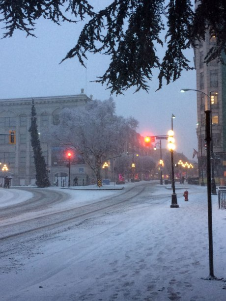 snowday_part3_11
