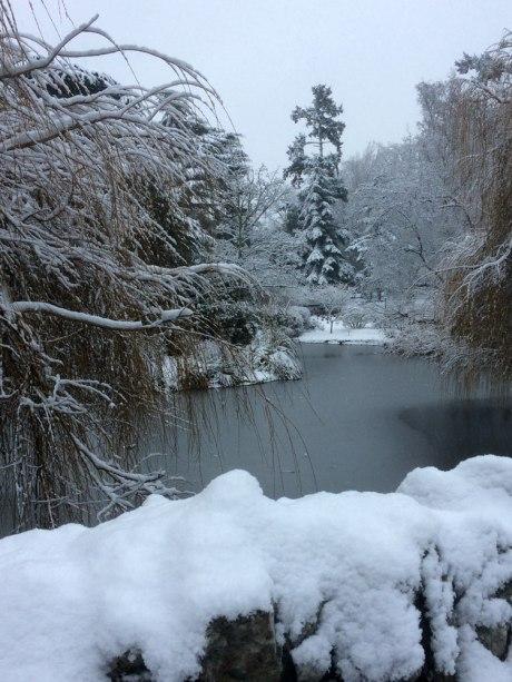 snowday_part3_3