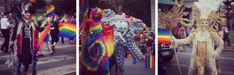 Summer4_Pride