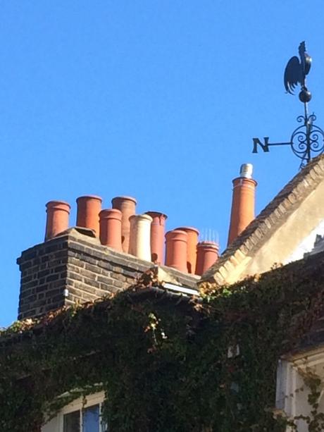 Hammersmith_chimneyPots