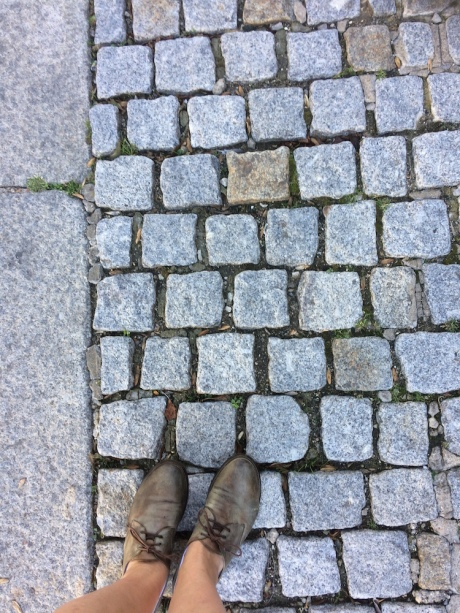 Hammersmith_Cobbles