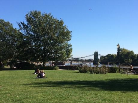 Hmmersmith_Park-Thames