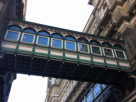 London_Architecture1