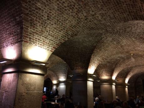 London_Architecture3