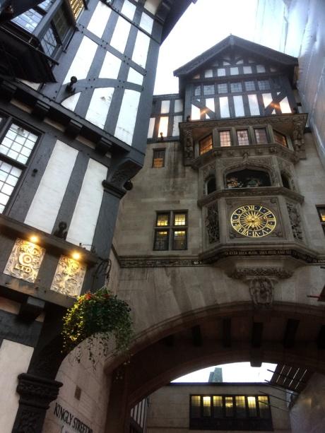 London_Architecture4