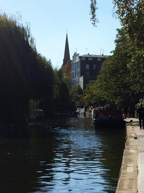 London_Camden1