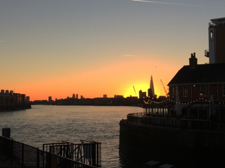 London_ThamesSunset