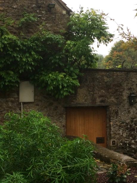 Mells_Cottage1