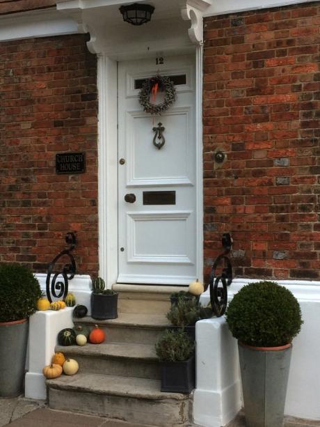 Rye_Doors1