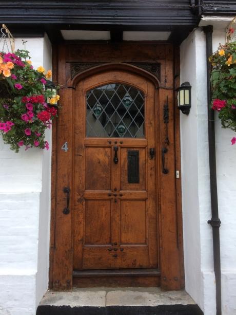 Rye_Doors2