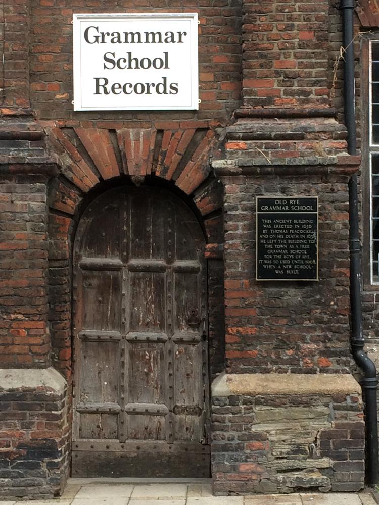 Rye_Doors3
