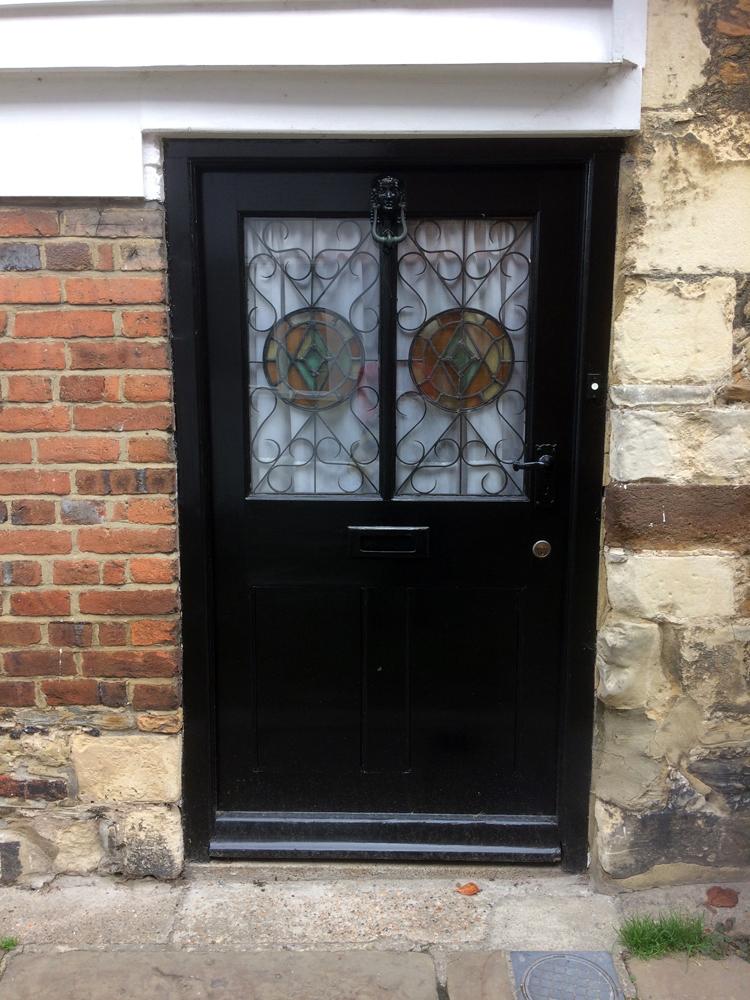 Rye_Doors4