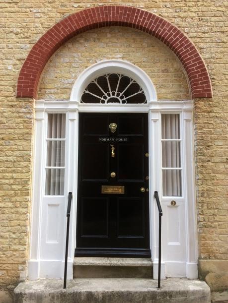 Rye_Doors5