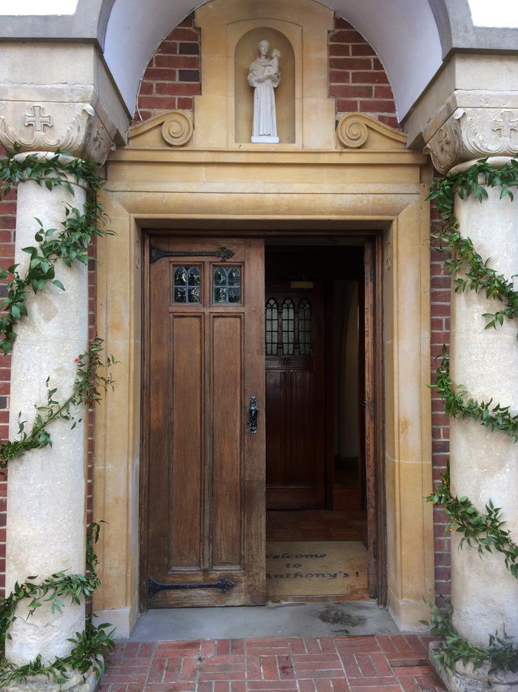 Rye_Doors6