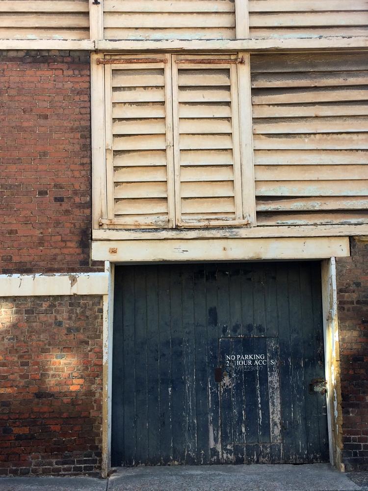 Rye_Doors7