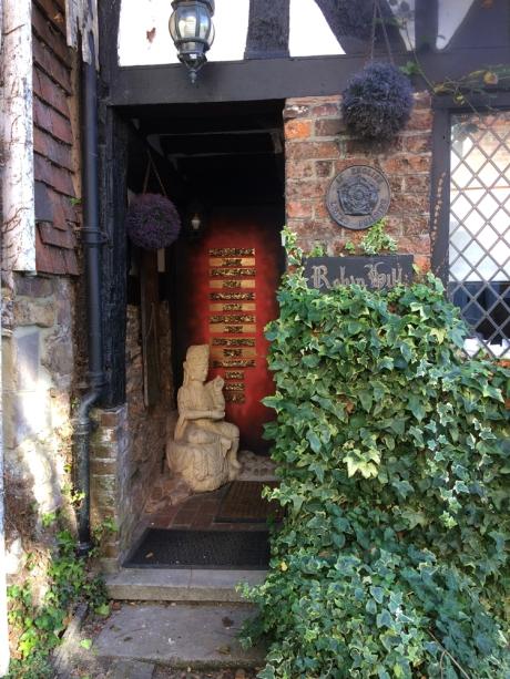 Rye_Doors8