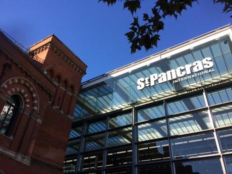 TripEnd_London1_StPancras