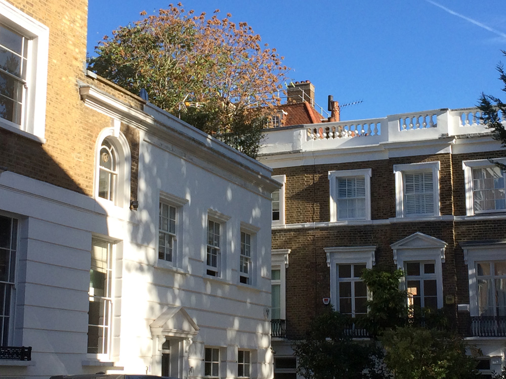 TripEnd_London4_Chelsea