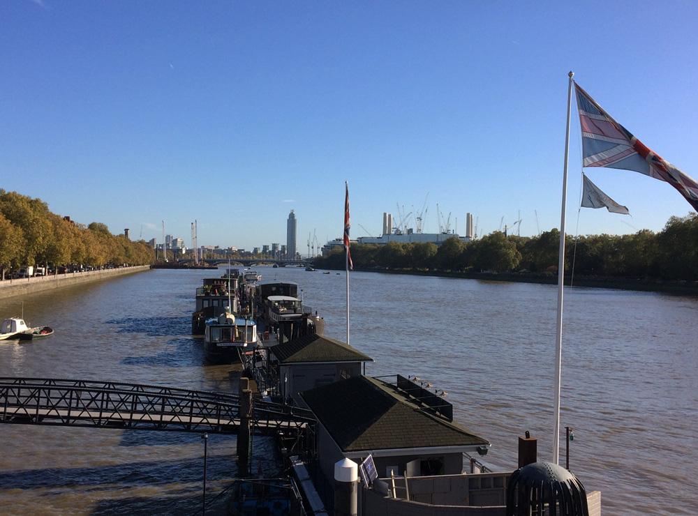 TripEnd_London5_Chelsea_ViewAlbertBridge