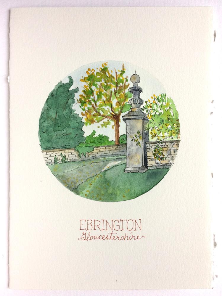 Art_Inspiration-Ebrington