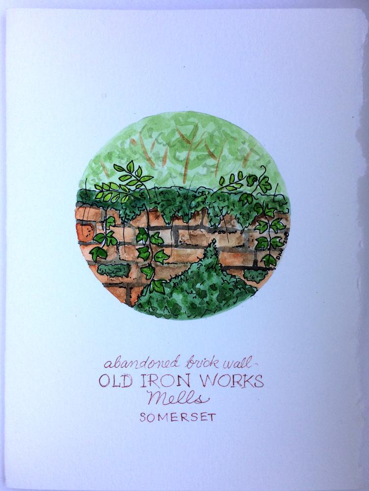 Art_Inspiration-Mells-OldIronWorks