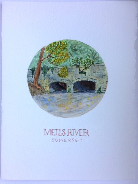 Art_Inspiration-MellsRiver