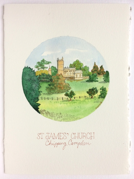 Art_Inspiration-StJames-ChippingCampden