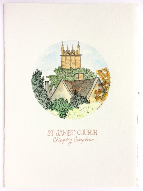 Art_Inspiration-StJames1-ChippingCampden