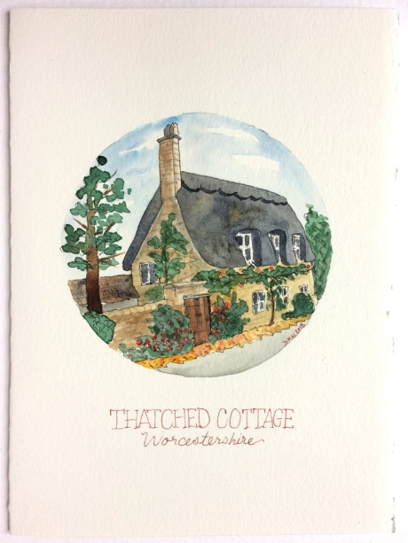 Art_Inspiration-ThatchedCottage